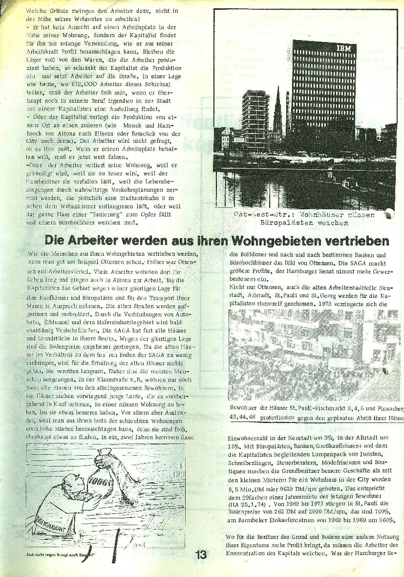 Hamburg_KBW412
