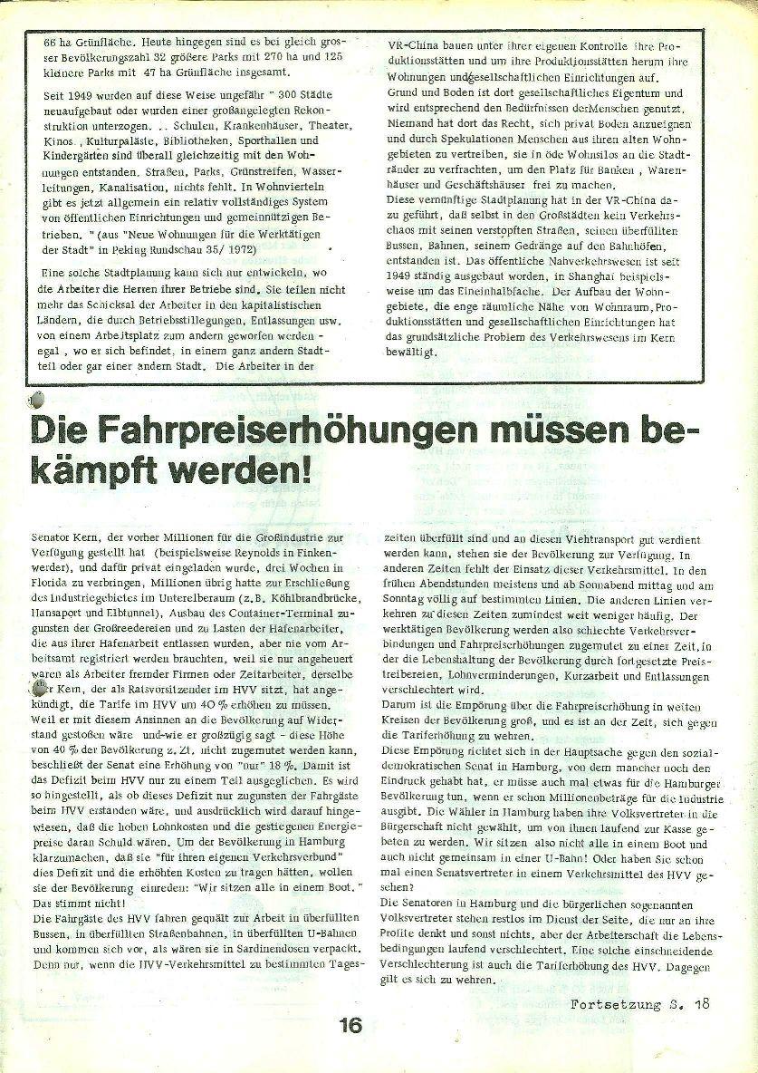 Hamburg_KBW415