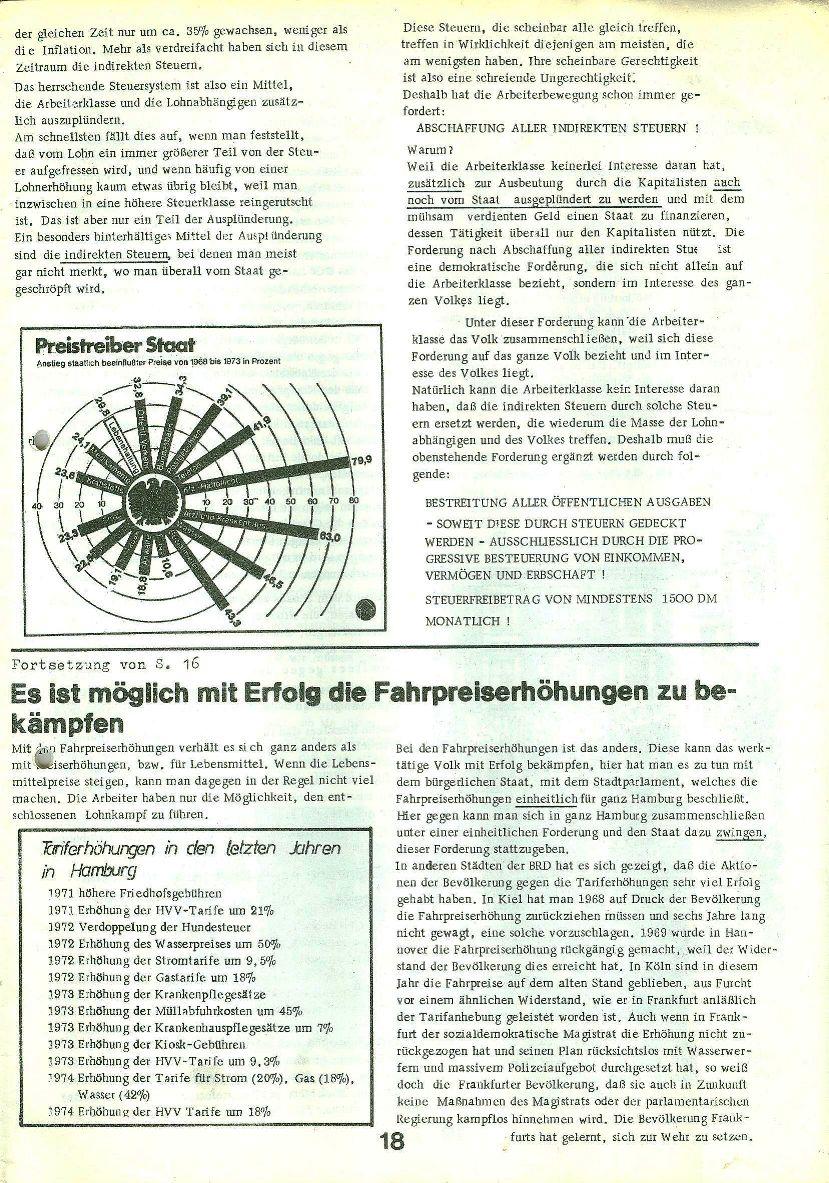 Hamburg_KBW417