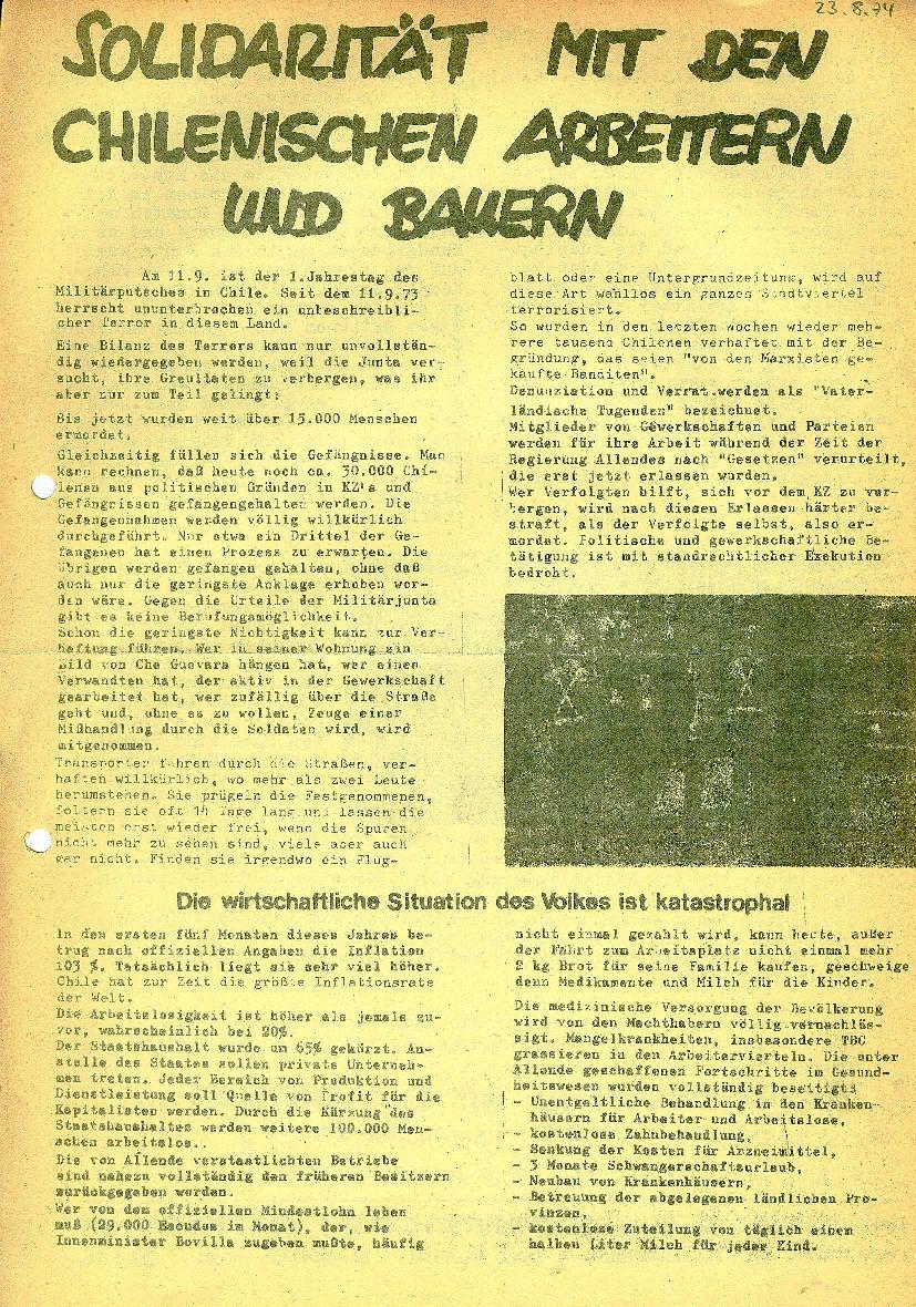 Hamburg_KBW420
