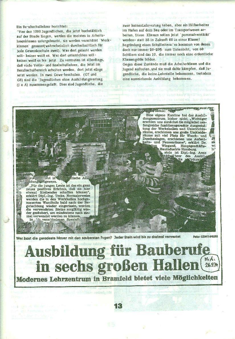 Hamburg_KBW442