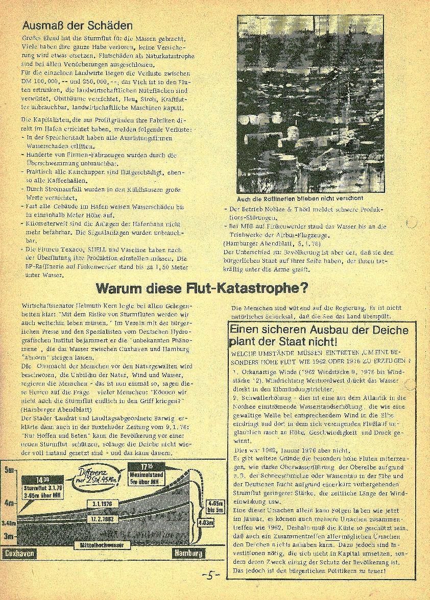 Hamburg_KBW505