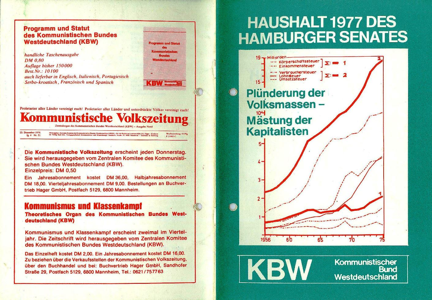 Hamburg_KBW526