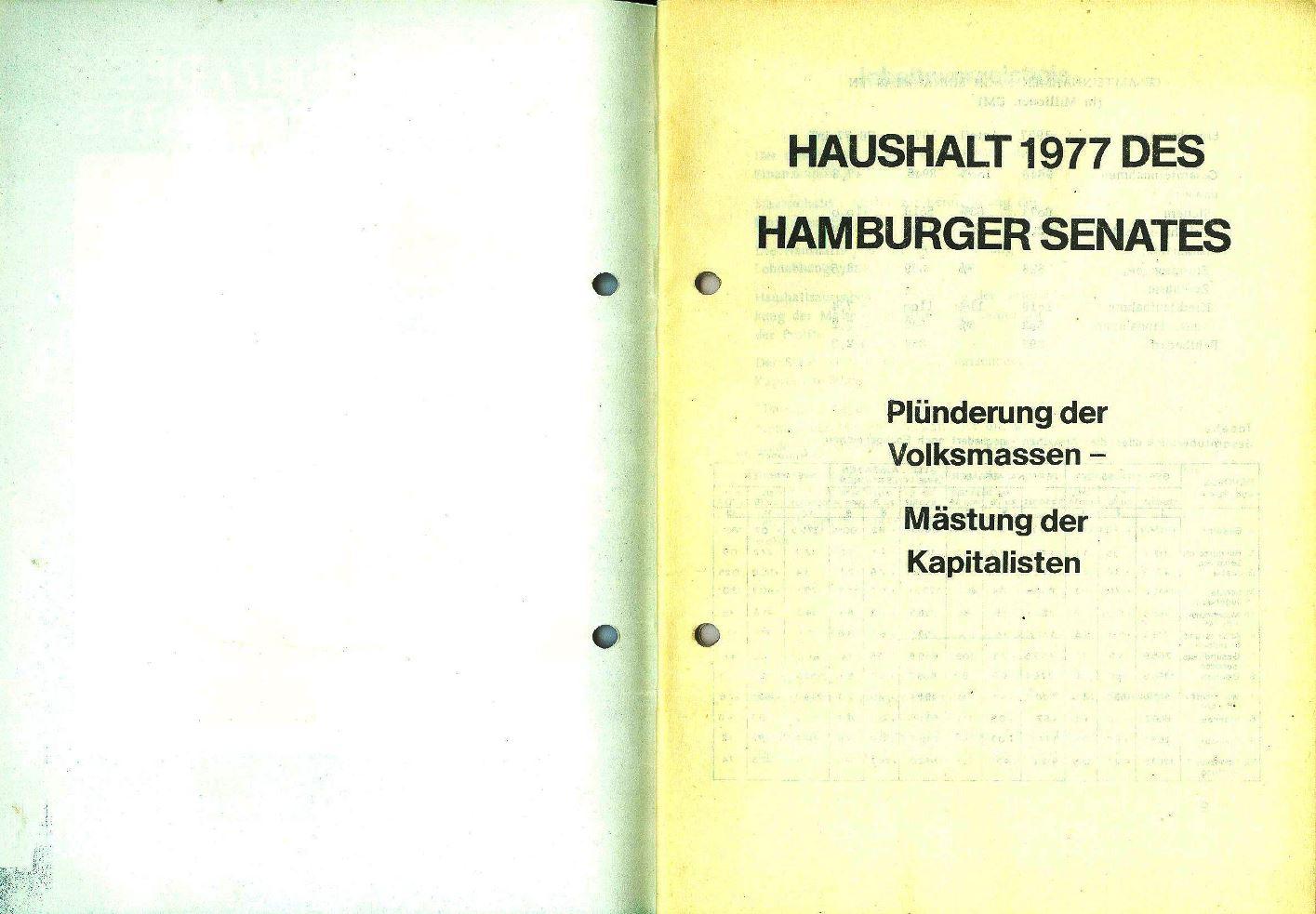 Hamburg_KBW527
