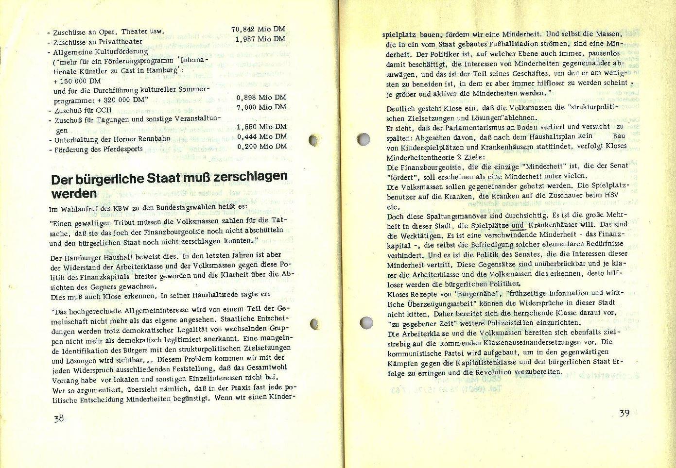 Hamburg_KBW546