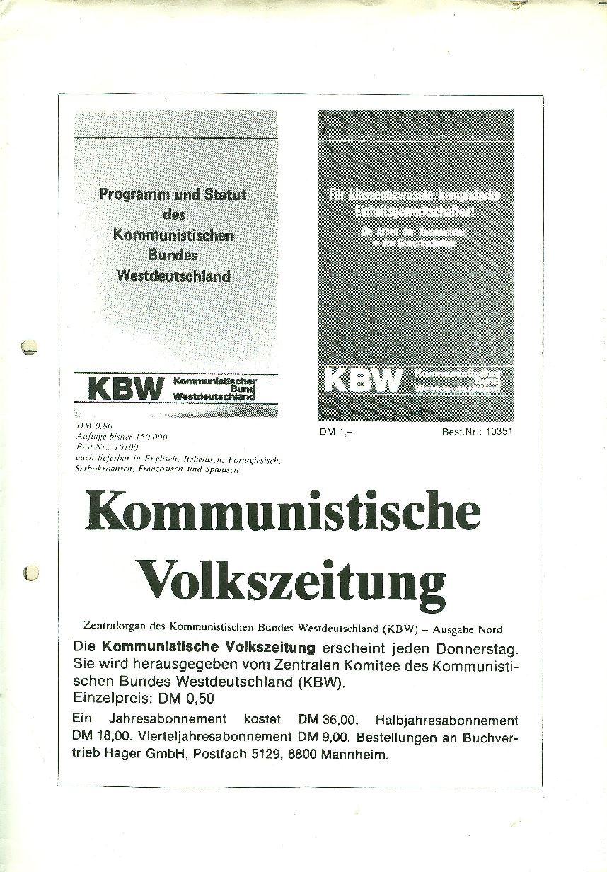 Hamburg_KBW564