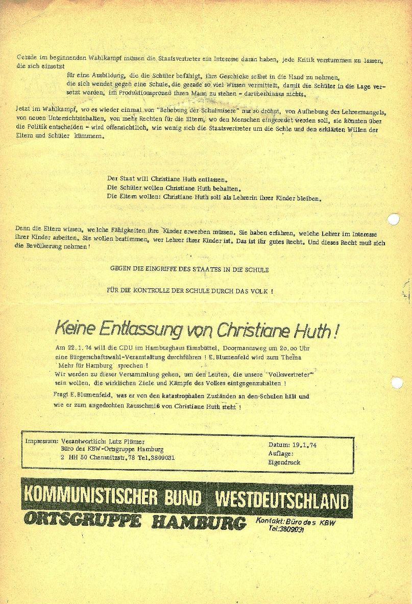 Hamburg_KBW608