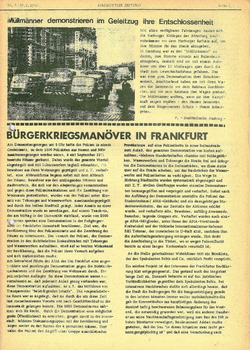 Hamburg_KBW619