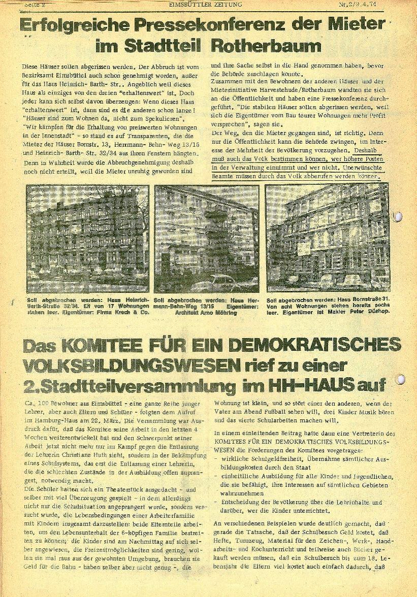 Hamburg_KBW624