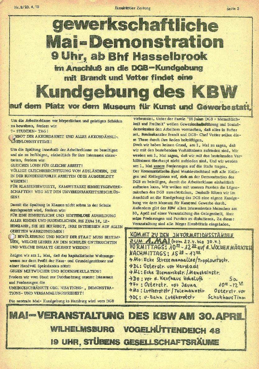 Hamburg_KBW637