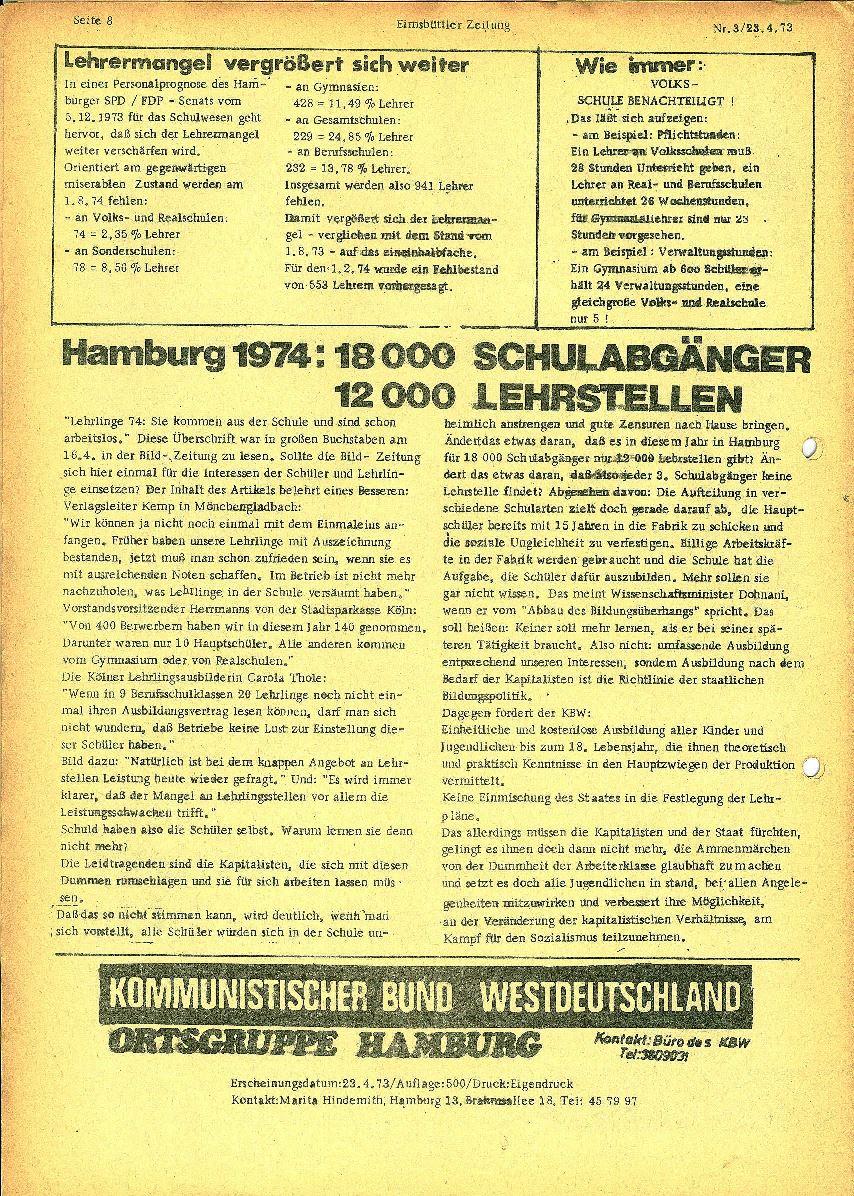 Hamburg_KBW642