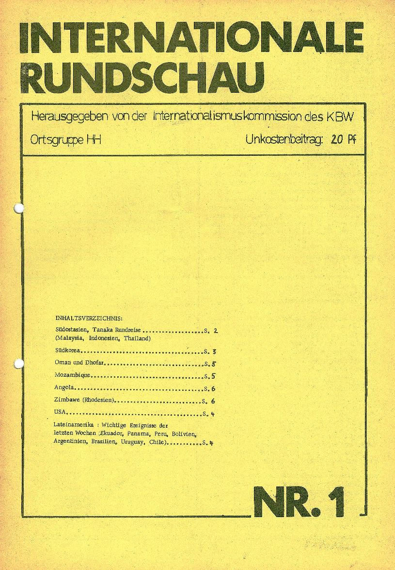 Hamburg_KBW678