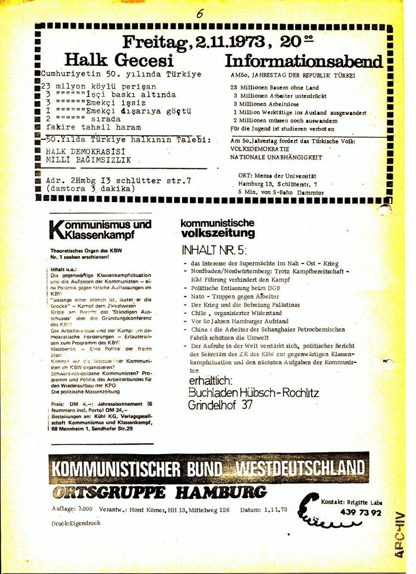 Hamburg_KBWCPK016