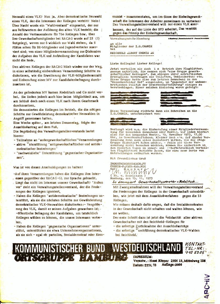 Hamburg_KBWCPK018