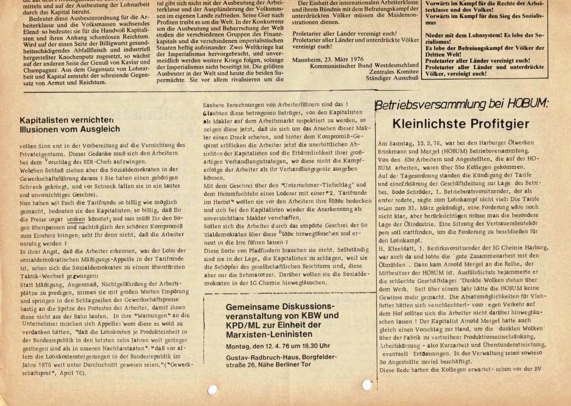 Hamburg_KBWCPK022