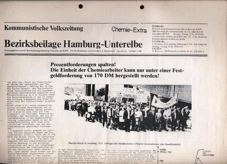 Hamburg_KBWCPK027