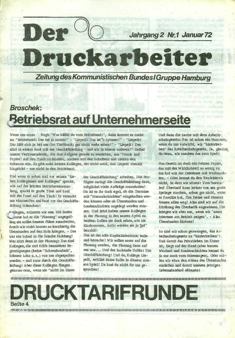 Hamburg_Druck003