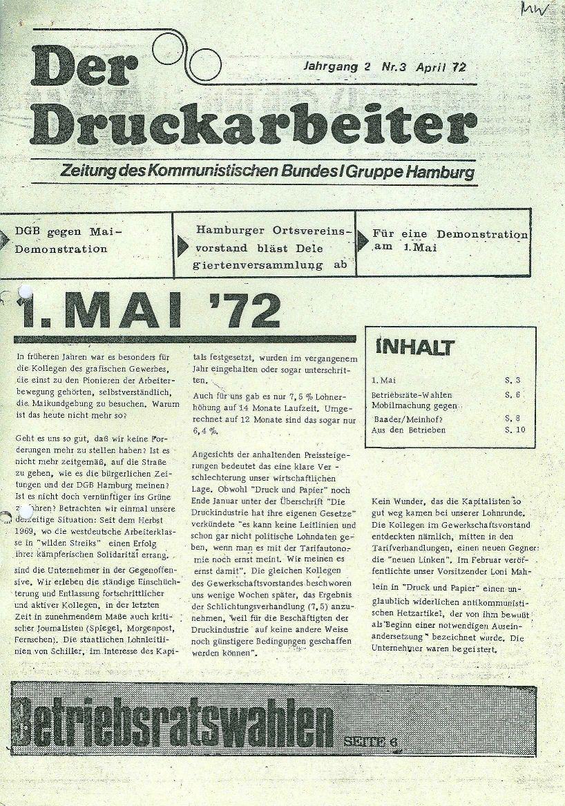 Hamburg_Druck012