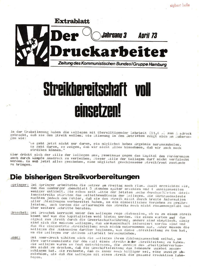 Hamburg_Druck041