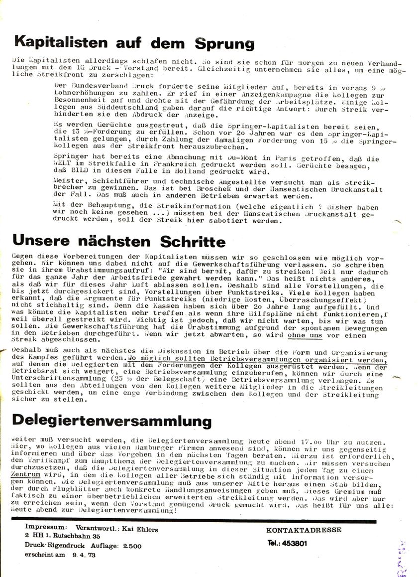 Hamburg_Druck042