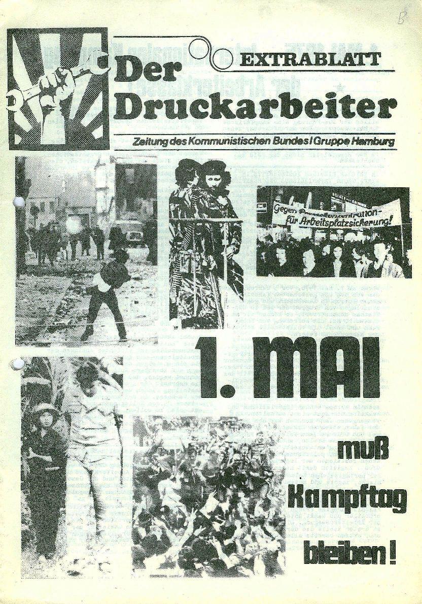 Hamburg_Druck049