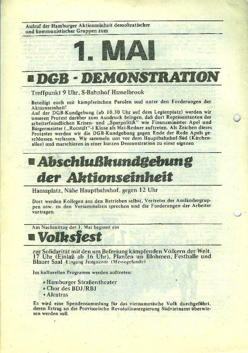 Hamburg_Druck056