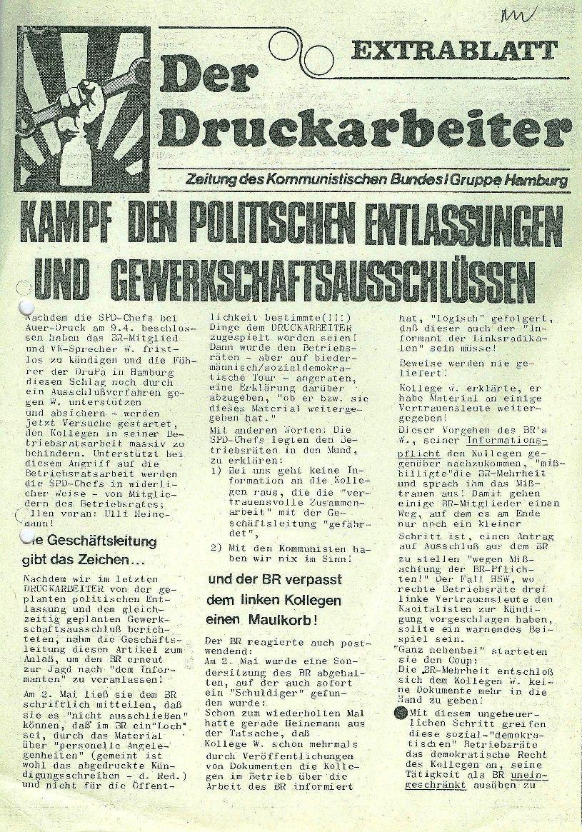 Hamburg_Druck061