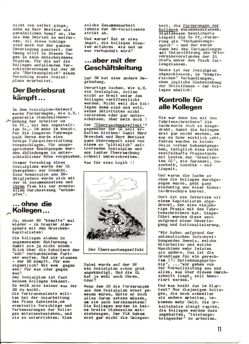 Hamburg_Druck078