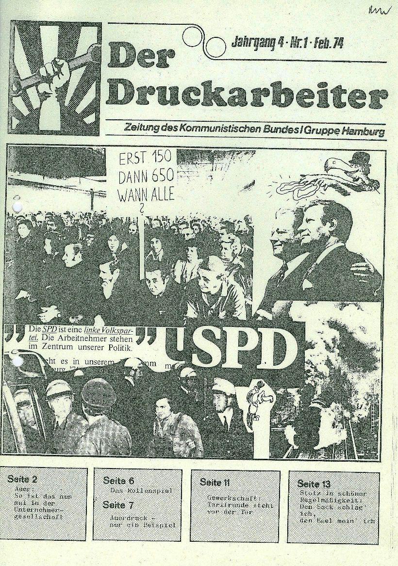 Hamburg_Druck089