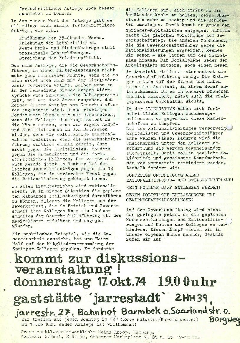 Hamburg_Druck139