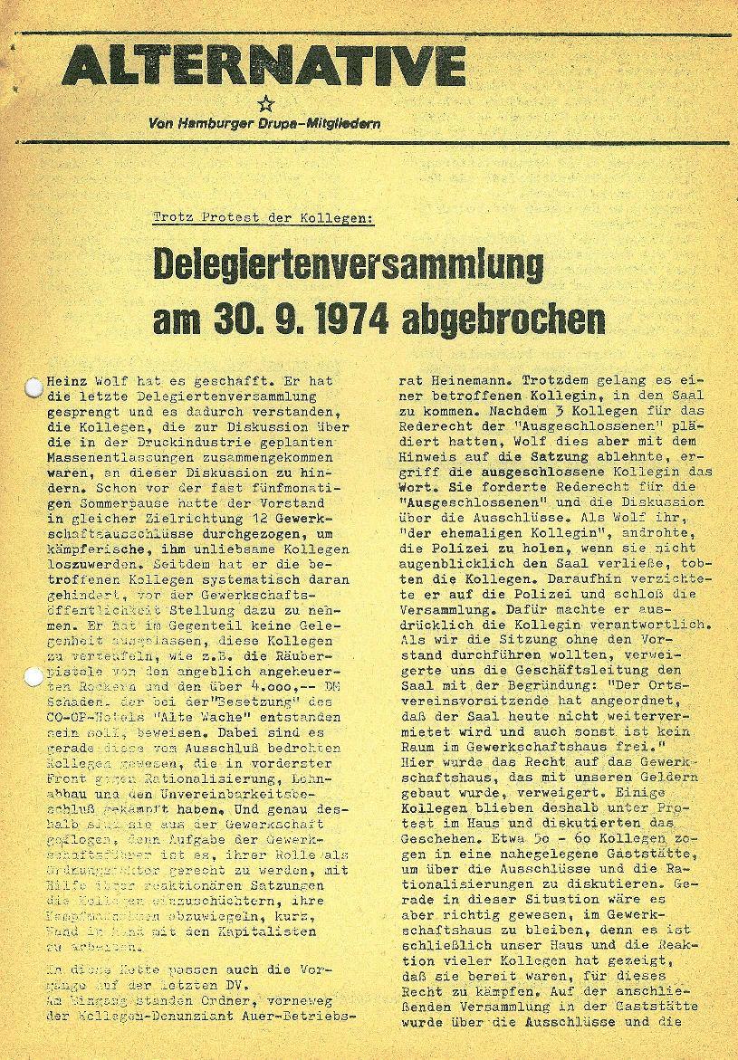 Hamburg_Druck140