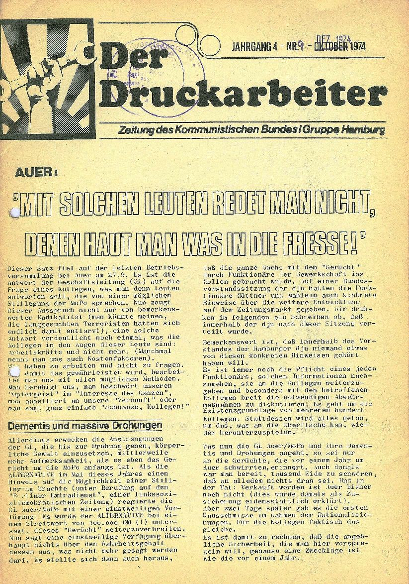 Hamburg_Druck162