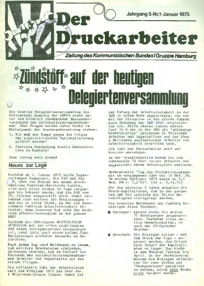 Hamburg_Druck178