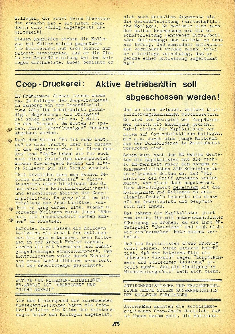 Hamburg_Druck262