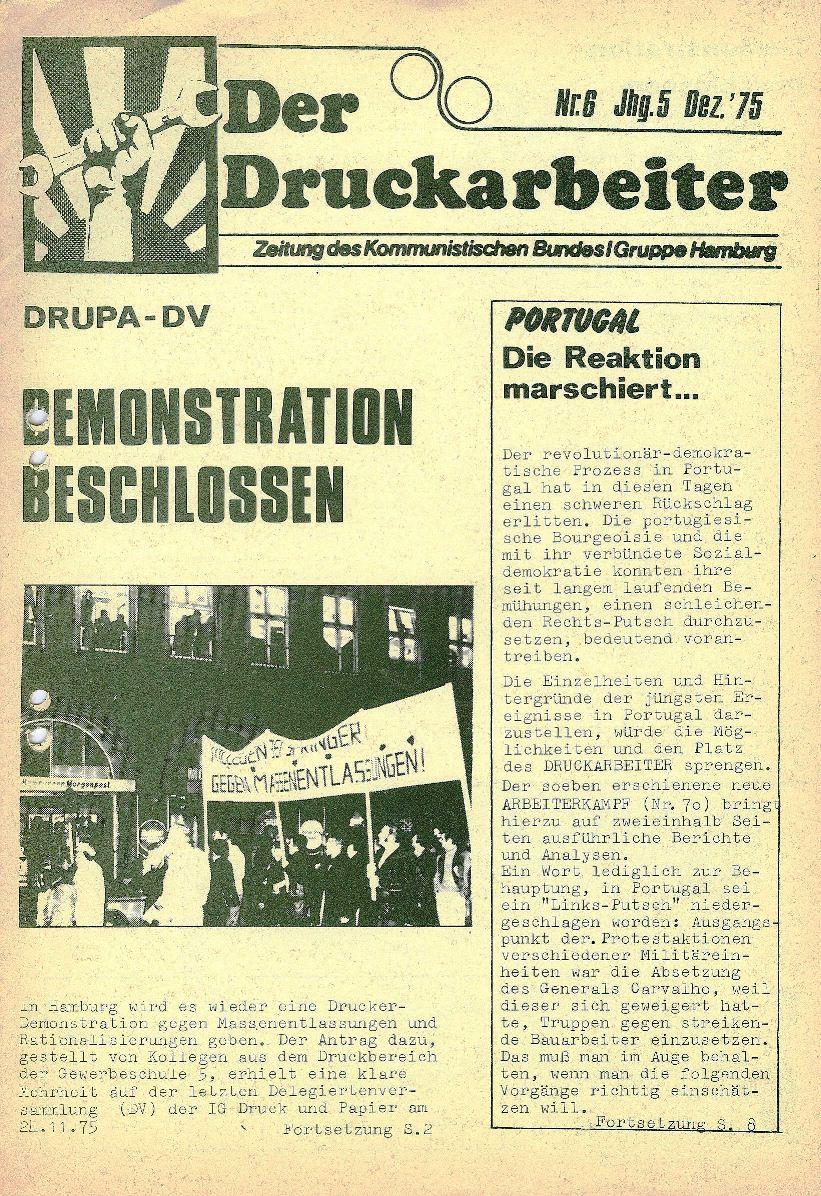 Hamburg_Druck272