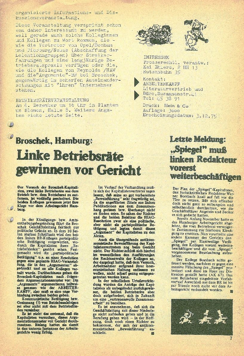 Hamburg_Druck278
