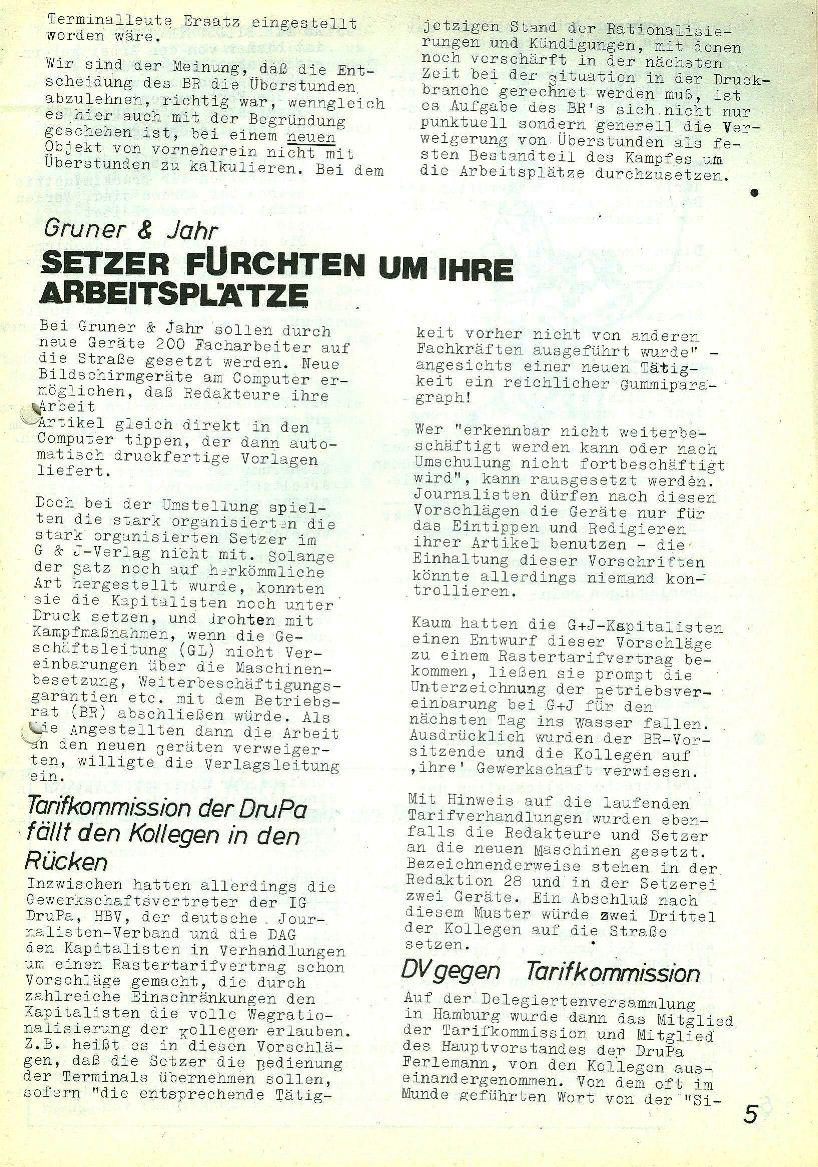 Hamburg_Druck292