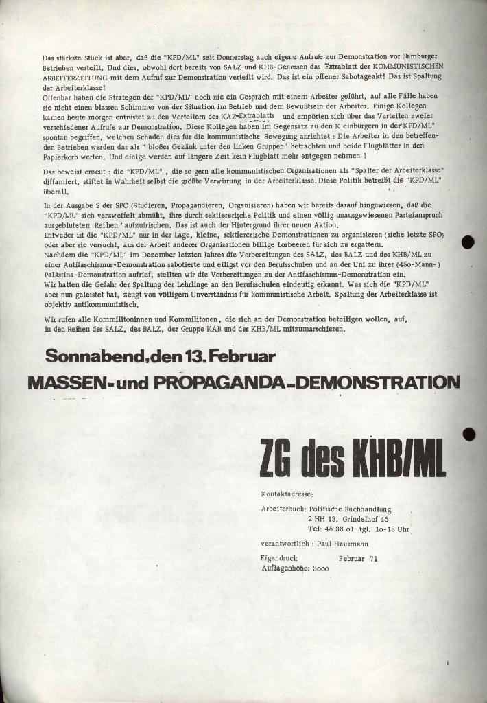 KHBML_153