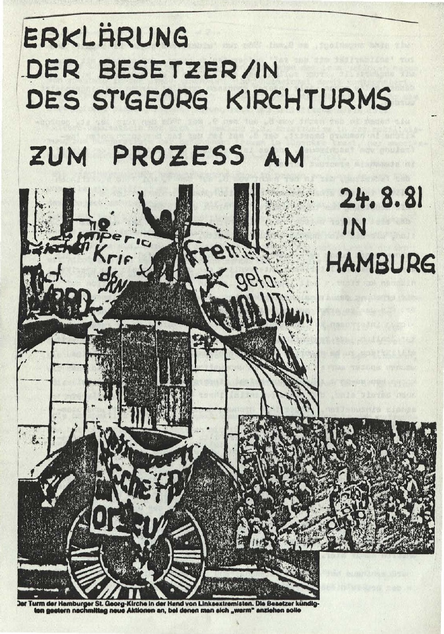 Hamburg_Kirchturmbesetzung_1980_01