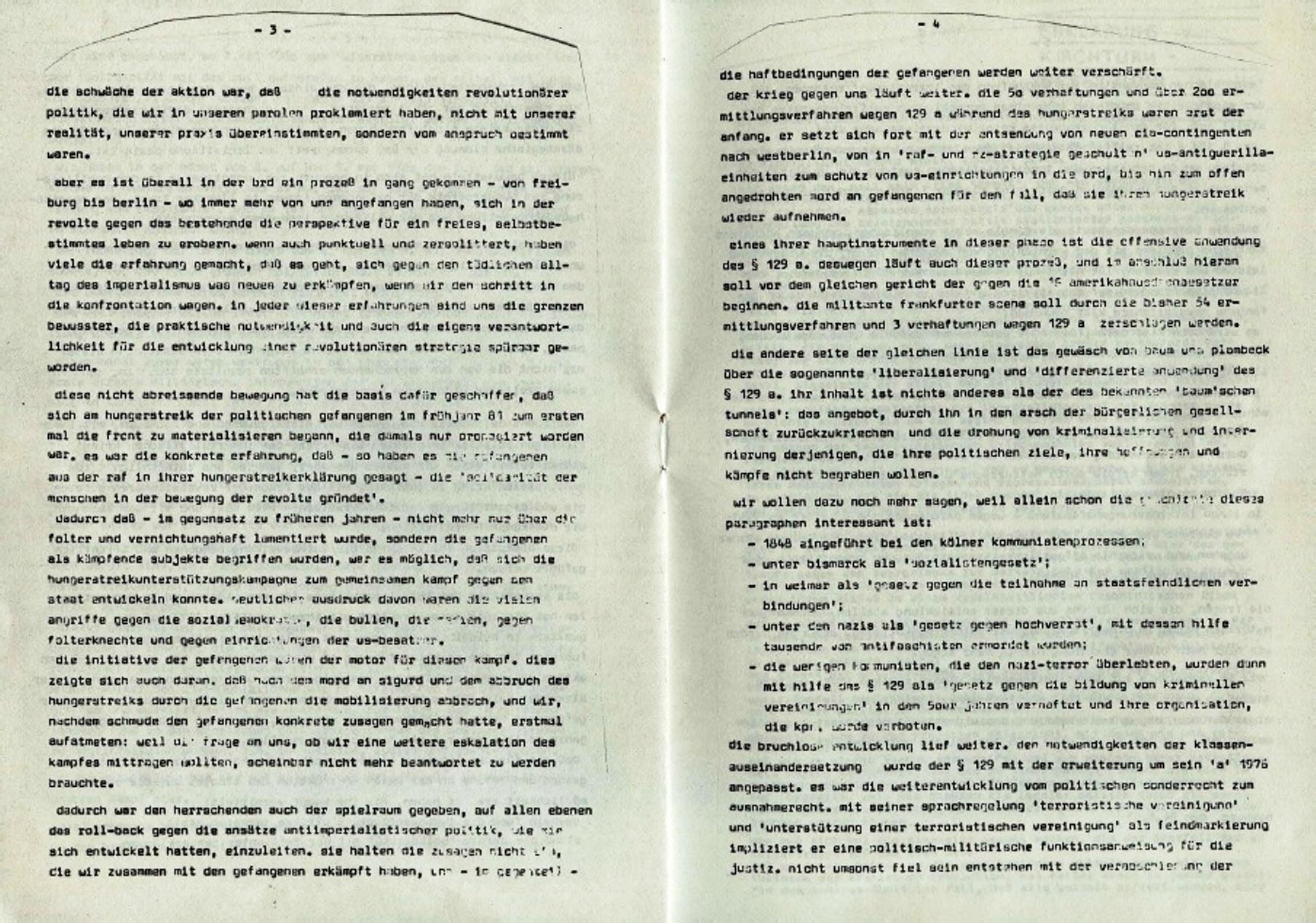 Hamburg_Kirchturmbesetzung_1980_03