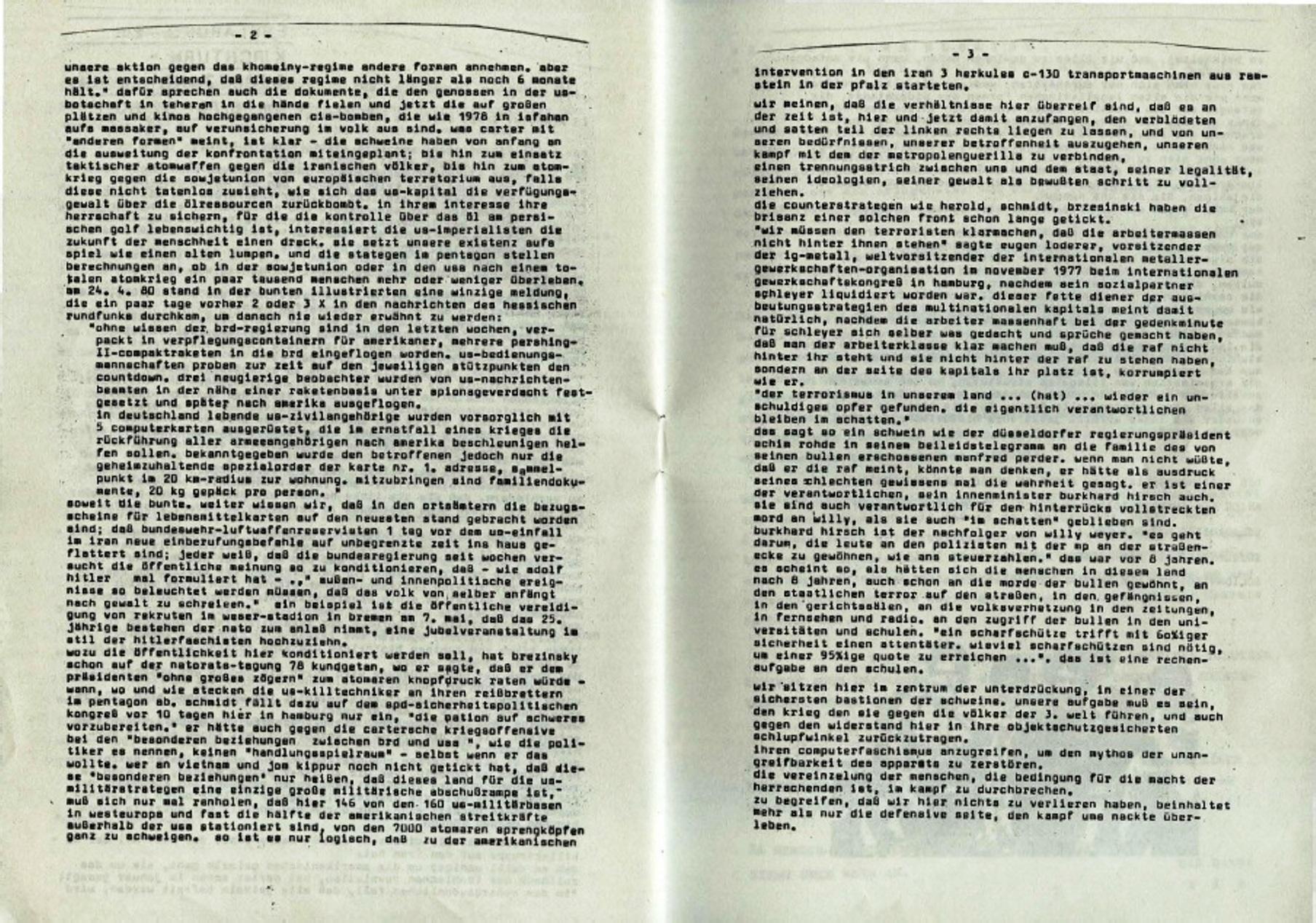 Hamburg_Kirchturmbesetzung_1980_05