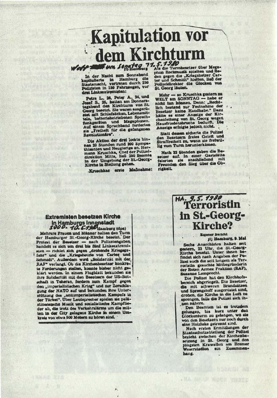 Hamburg_Kirchturmbesetzung_1980_07