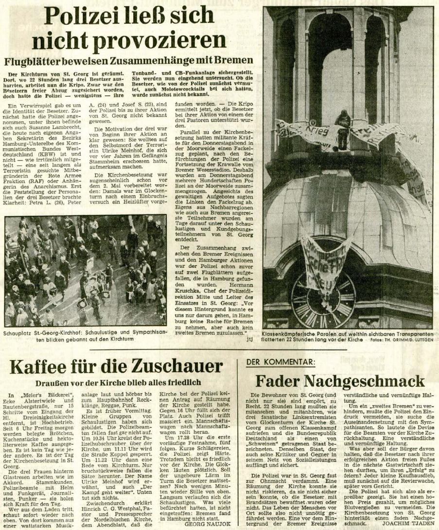 Hamburg_Kirchturmbesetzung_1980_08