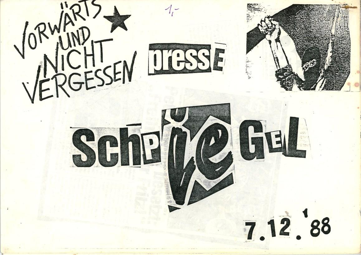 Hamburg_1988_Besetzung_der_Petri_Kirche_01