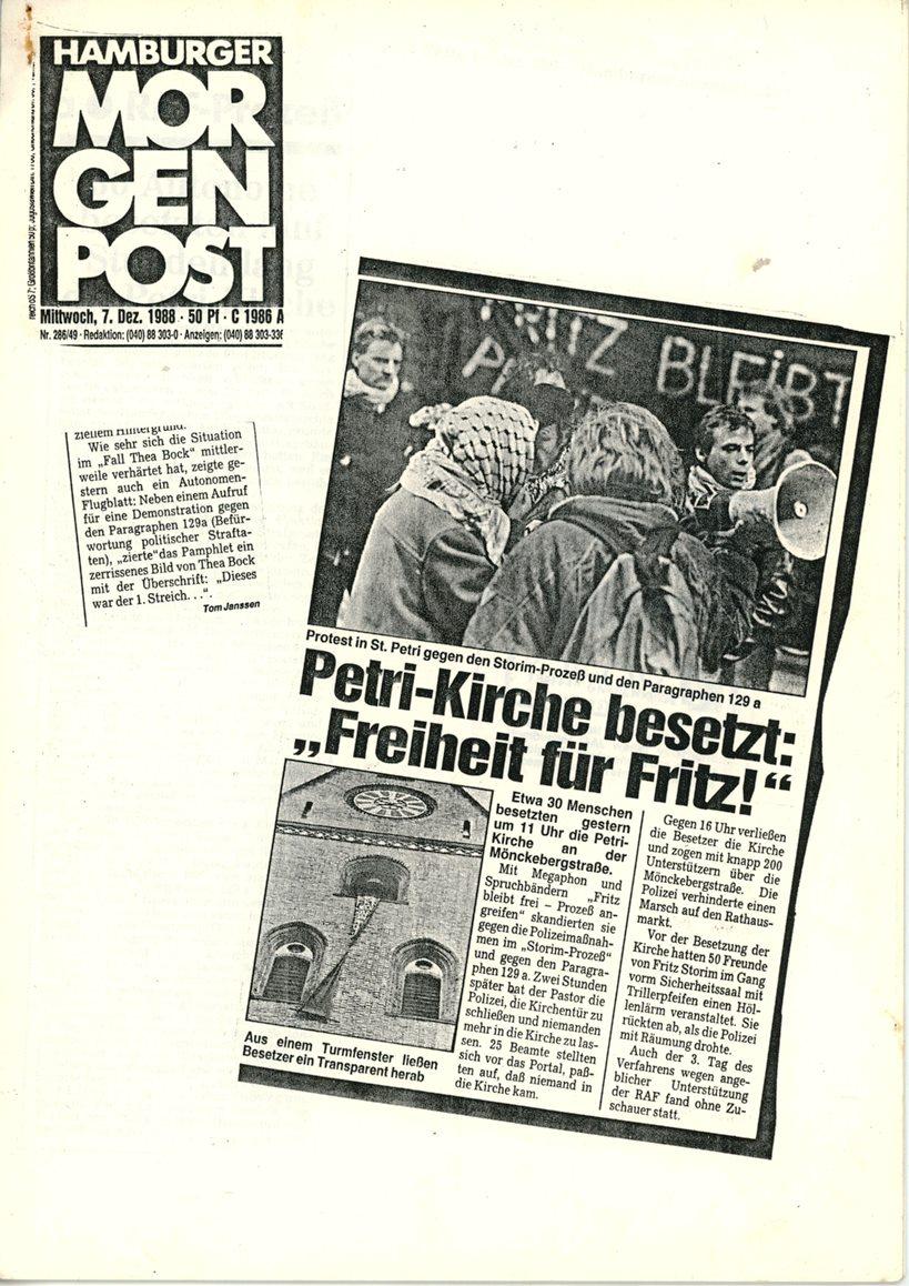 Hamburg_1988_Besetzung_der_Petri_Kirche_02