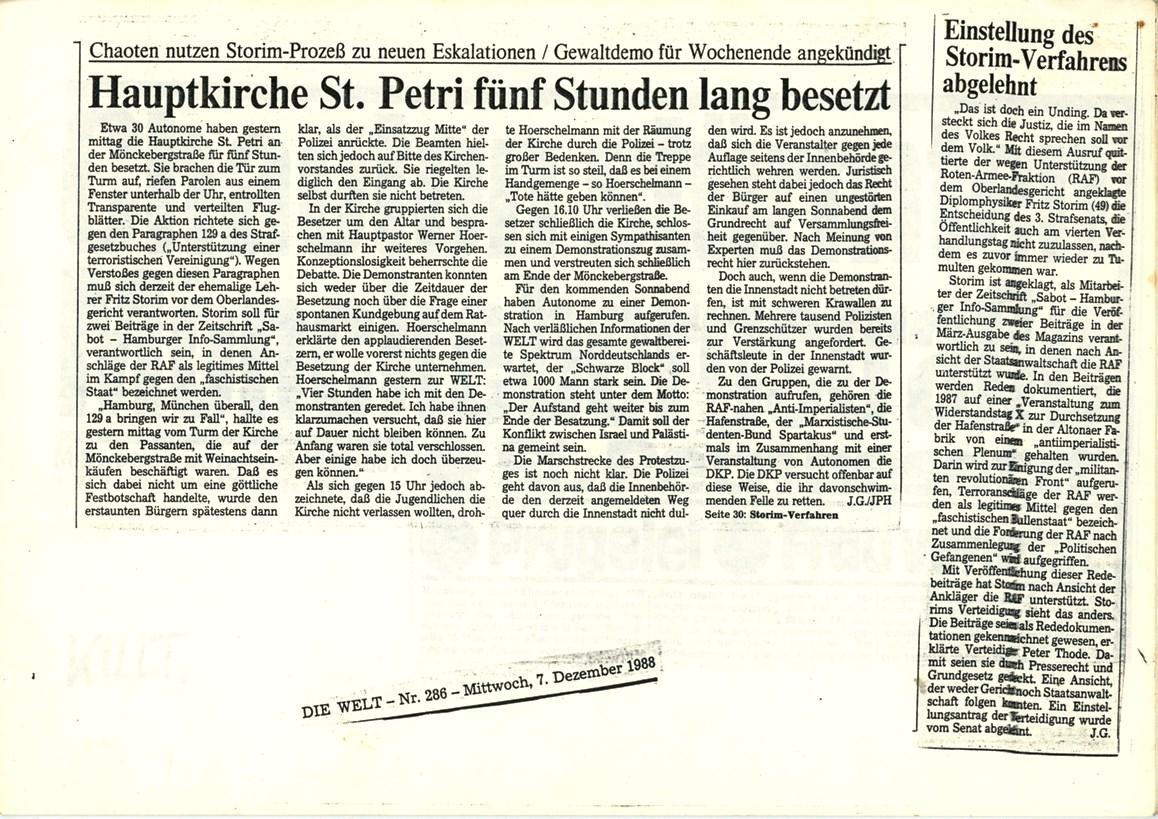 Hamburg_1988_Besetzung_der_Petri_Kirche_04