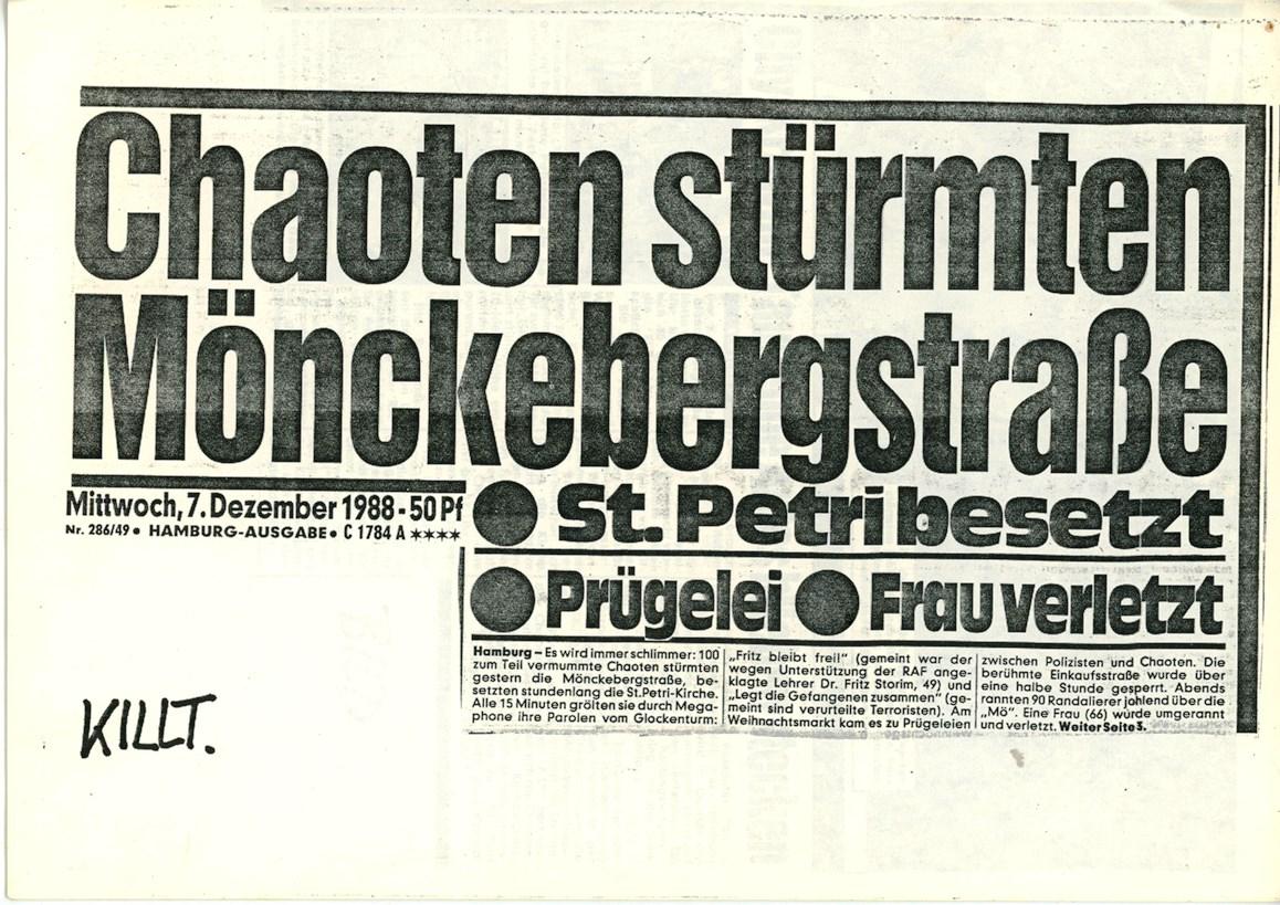 Hamburg_1988_Besetzung_der_Petri_Kirche_05