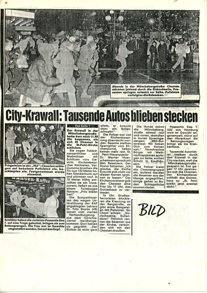 Hamburg_1988_Besetzung_der_Petri_Kirche_06