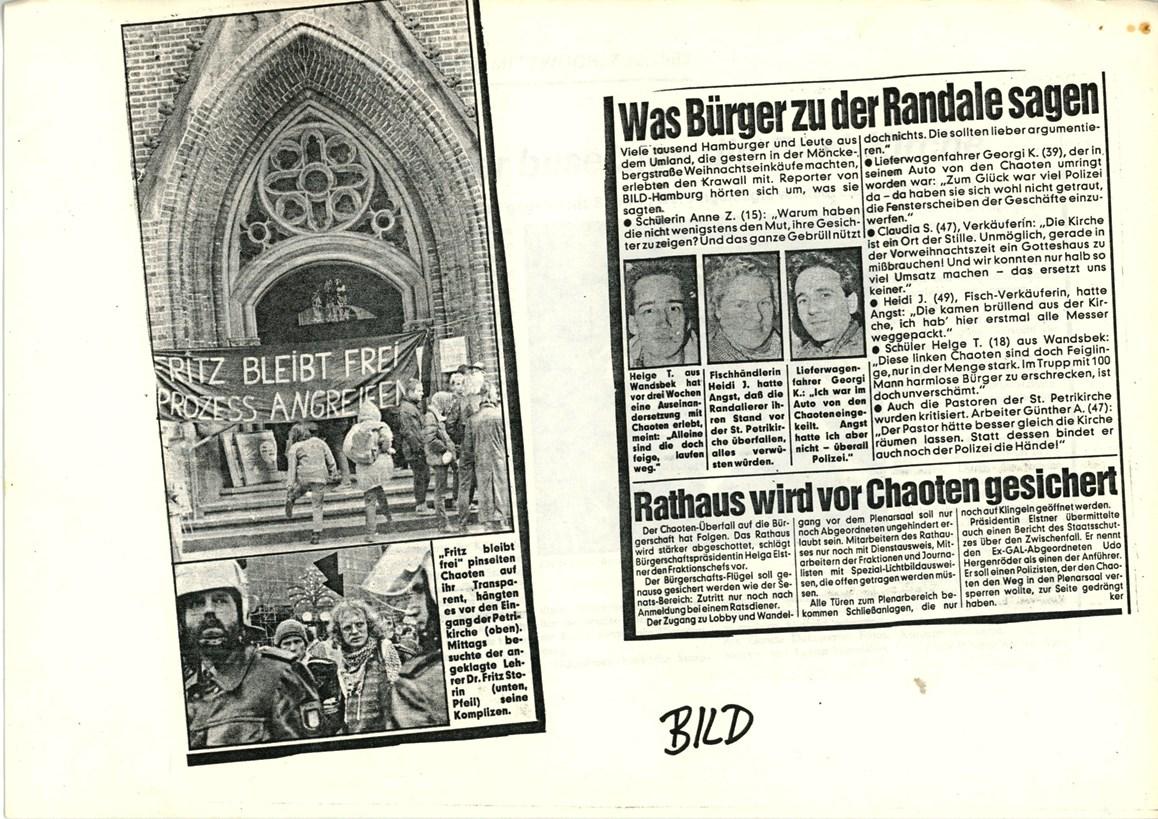 Hamburg_1988_Besetzung_der_Petri_Kirche_07
