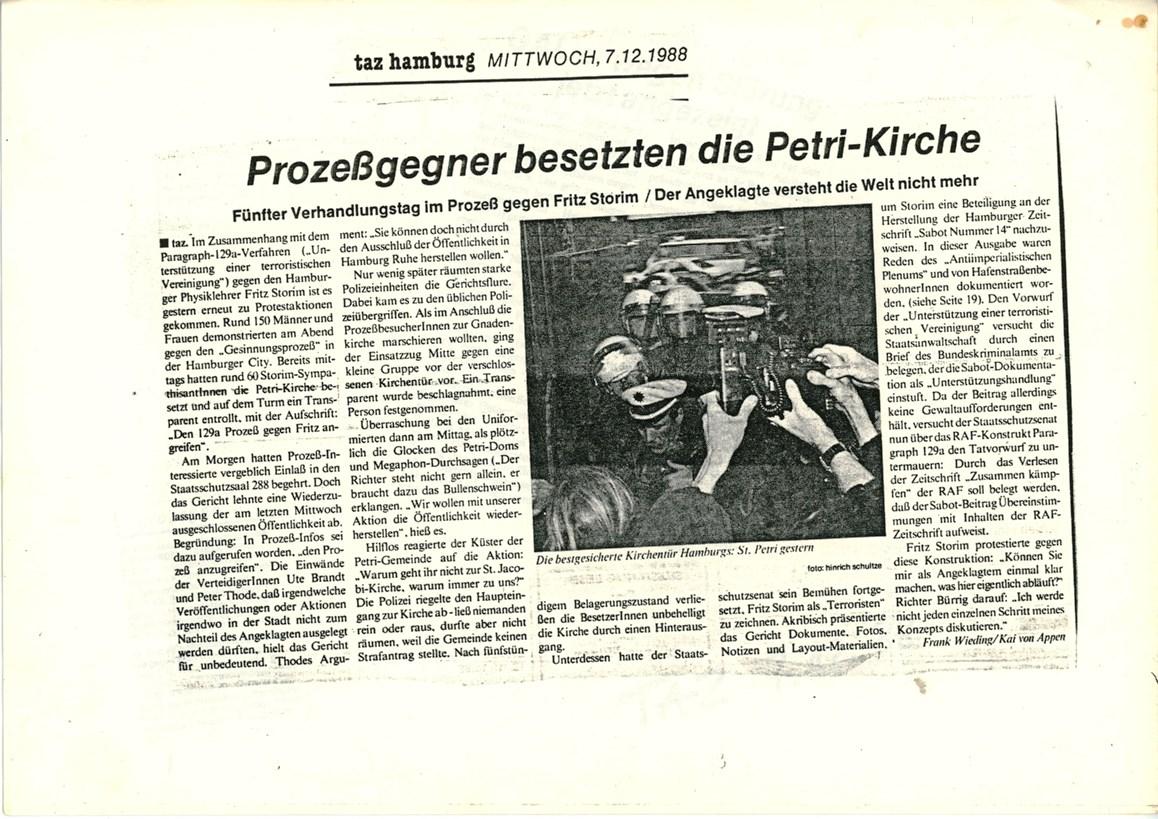 Hamburg_1988_Besetzung_der_Petri_Kirche_08